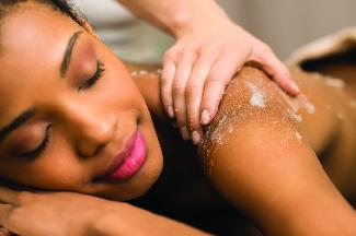Day spa near me skin care near me waxing Yoni Steam Bath, St Pete FL