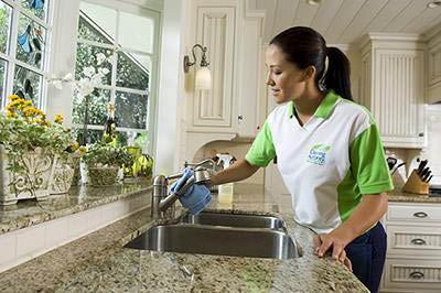 Cleaning,residential,commercial,chores,maid,house service,vacuum,cleaning authority,deals,discount,office cleaning,