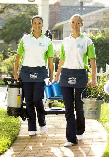 discount,deal,cleaning,clean services,maid services,house keeping,office cleaning,residential,