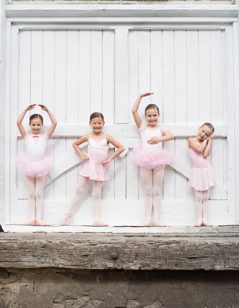 Dance Studio in Blaine, MN