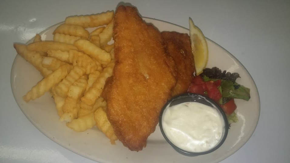 fish fry near me fresh local seafood fresh seafood seafood restaurant near me sea food