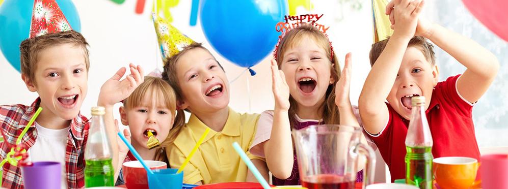 The-Lanes-at-Sea-Girt-Bowling-Birthday-Parties