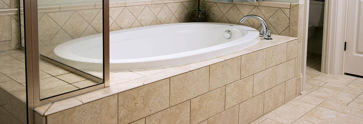 The grout smith,grout,grout repair,tile,granite sealing,seal,bathroom replace,tile repair near me