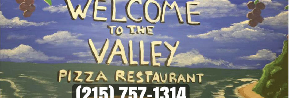the valley pizza restaurant bensalem pa,bensalem pizza coupons,pizza delivery,bensalem delivery
