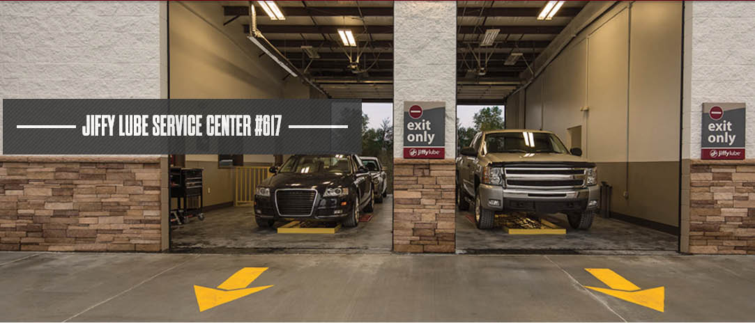 Jiffy Lube oil change coupons near me Spring TX Oil change coupons 511 Sawdust Rd
