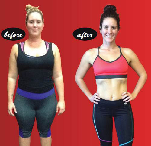 weight loss, diet, excercize