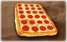 snappy tomato pizza cincinnati ohio and northern kentucky