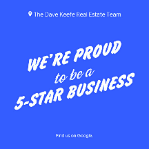 five star business campbell california