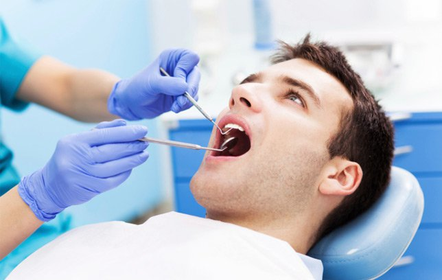 dental care near mesave on dental servicesdentist in denver nc