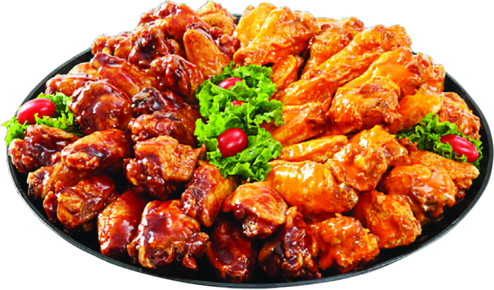wings special best wings in town dining coupon near me