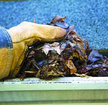 guttershutter company gutter repair gutter installation cincinnati ohio