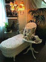 Unique boutique for the home. Lighting  Art & Folk ArtVisit The Nest, Gulfport today.