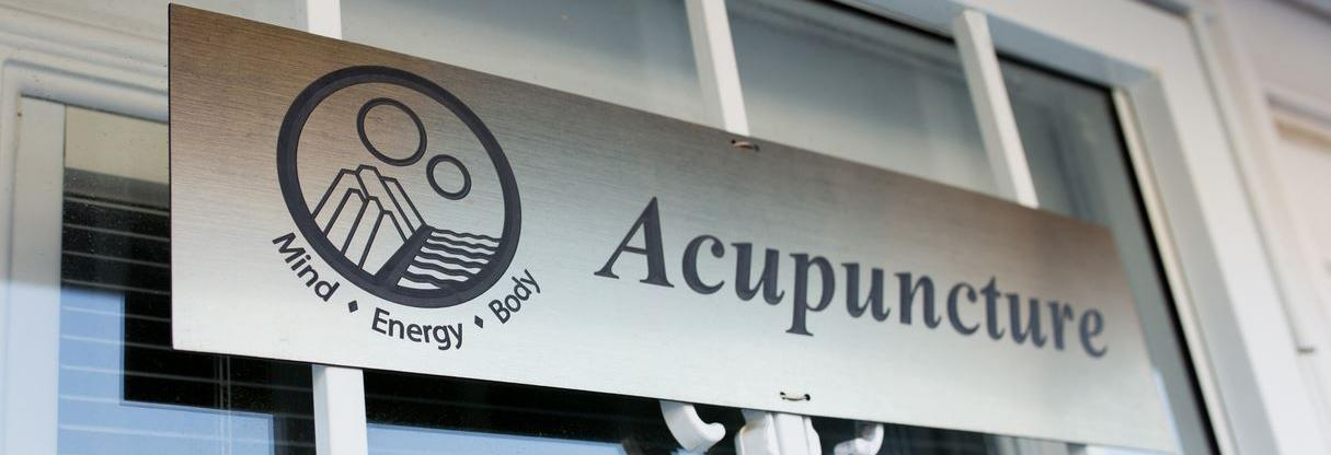 The Pathway Acupuncture in Bayside, NY