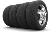 tires, wheel, automotive; leesburg, va