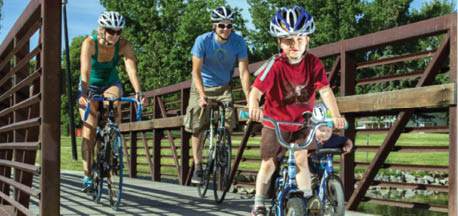 Get specialized bikes near Willowbrook