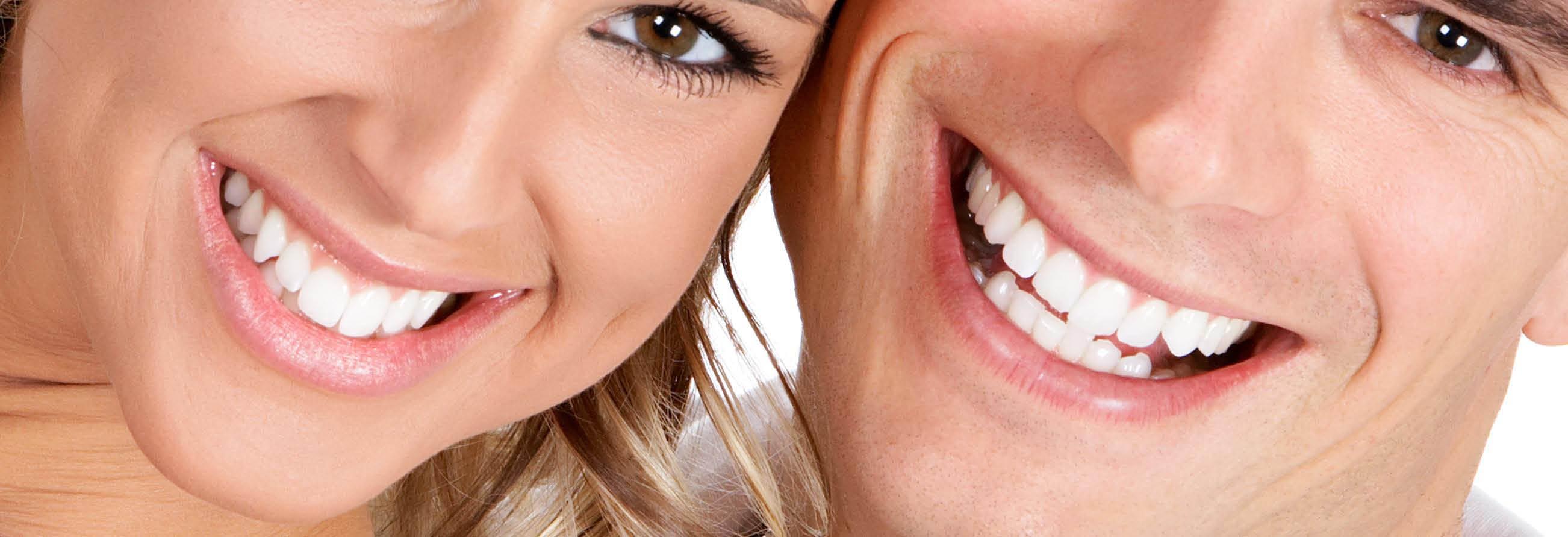 l.a.n.u. dental complete dental services teeth whitening cincinnati ohio