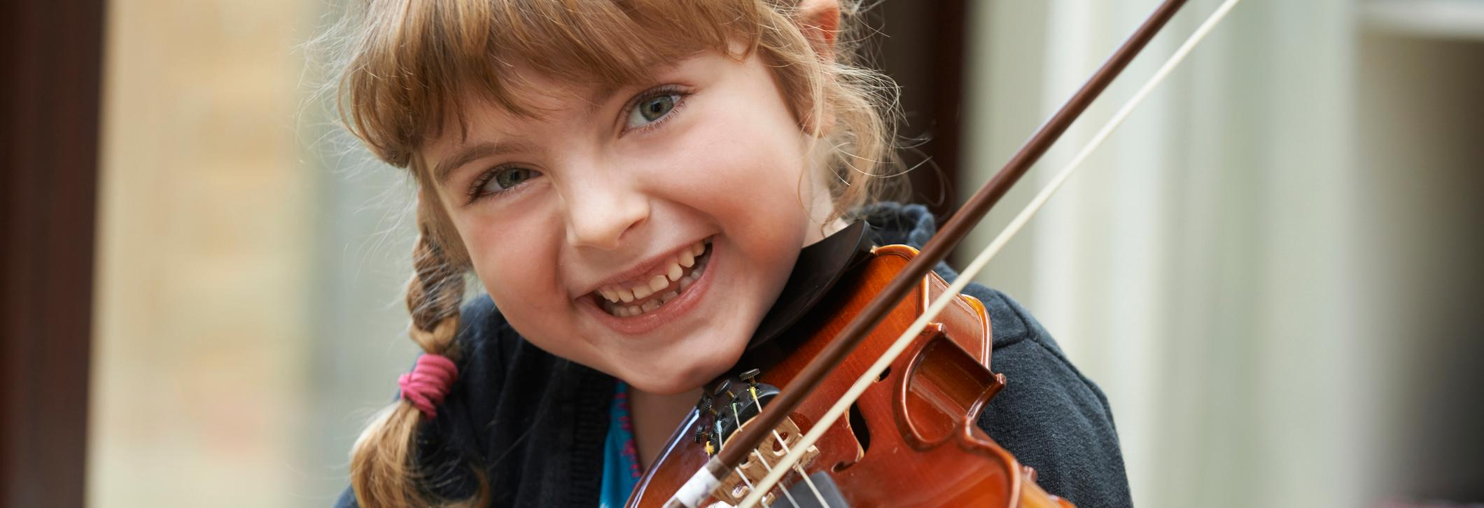 west chester academy of music and dance violin classes cincinnati ohio