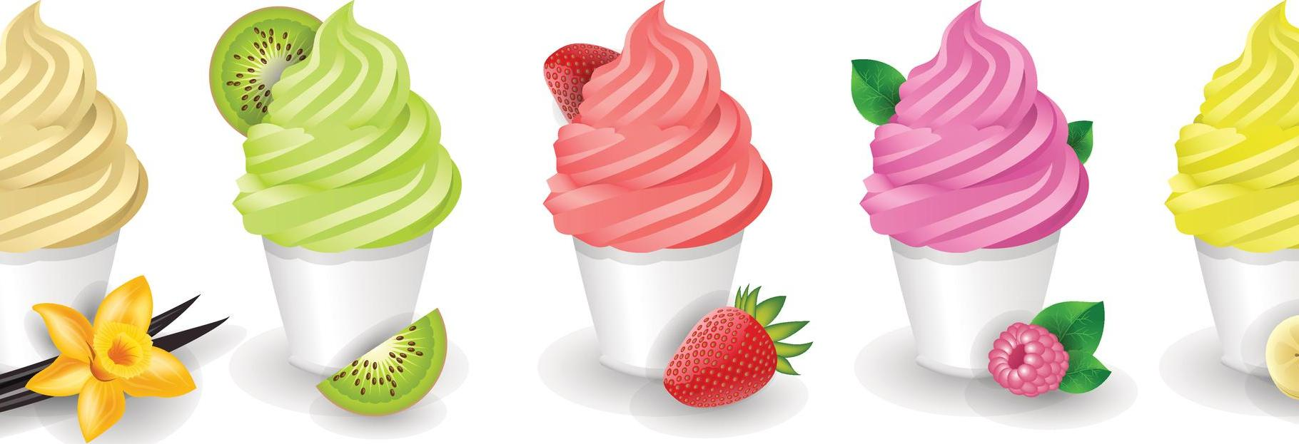 yagoot yogurt shop frozen yogurt springboro ohio