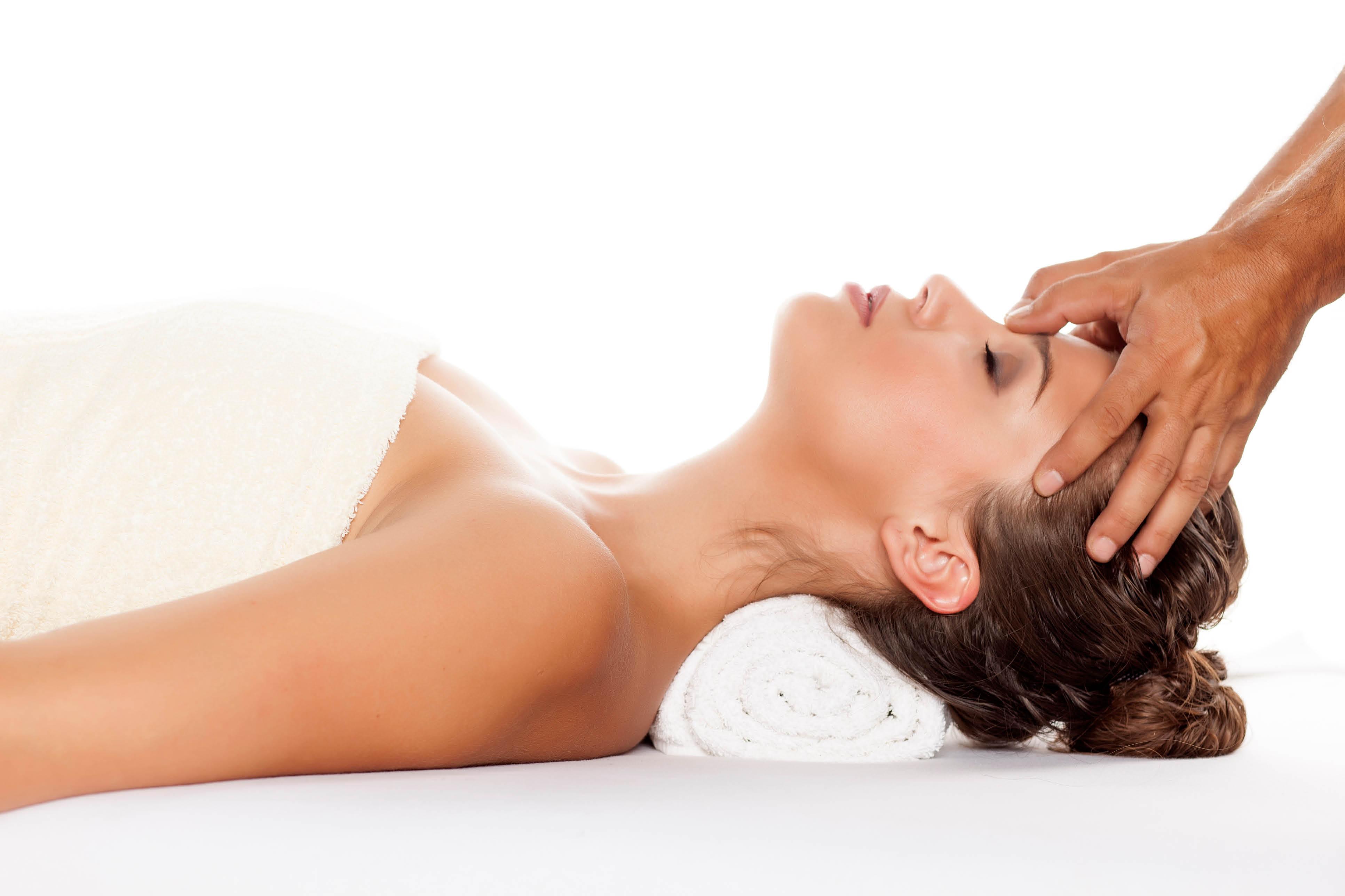 massage envy total body massage and stretch therapy cincinnati ohio