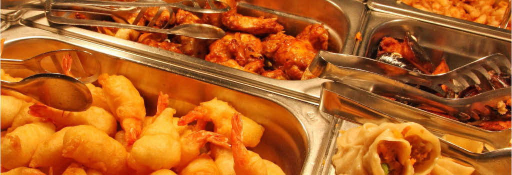 hunan house chinese buffet fried shrimp and egg rolls miamisburg ohio