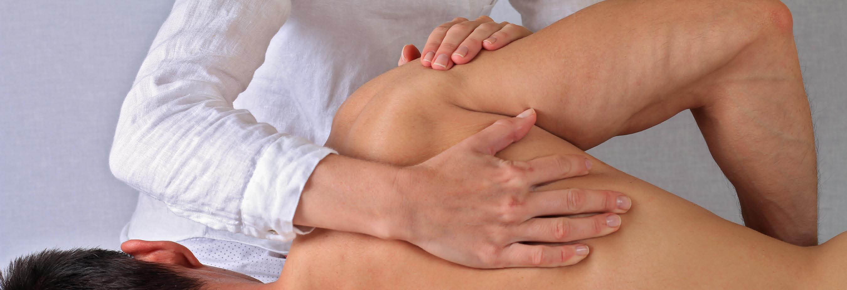 massage envy massage therapy bridgewater falls eastgate cincinnati ohio