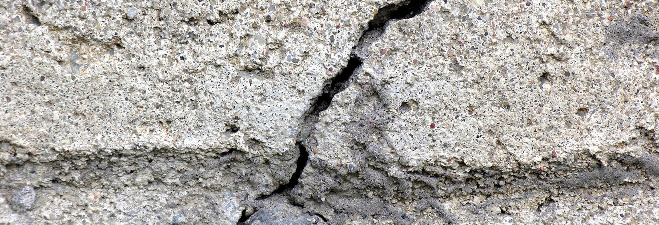 corcoran waterproofing basement remodeling foundation repair cincinnati ohio
