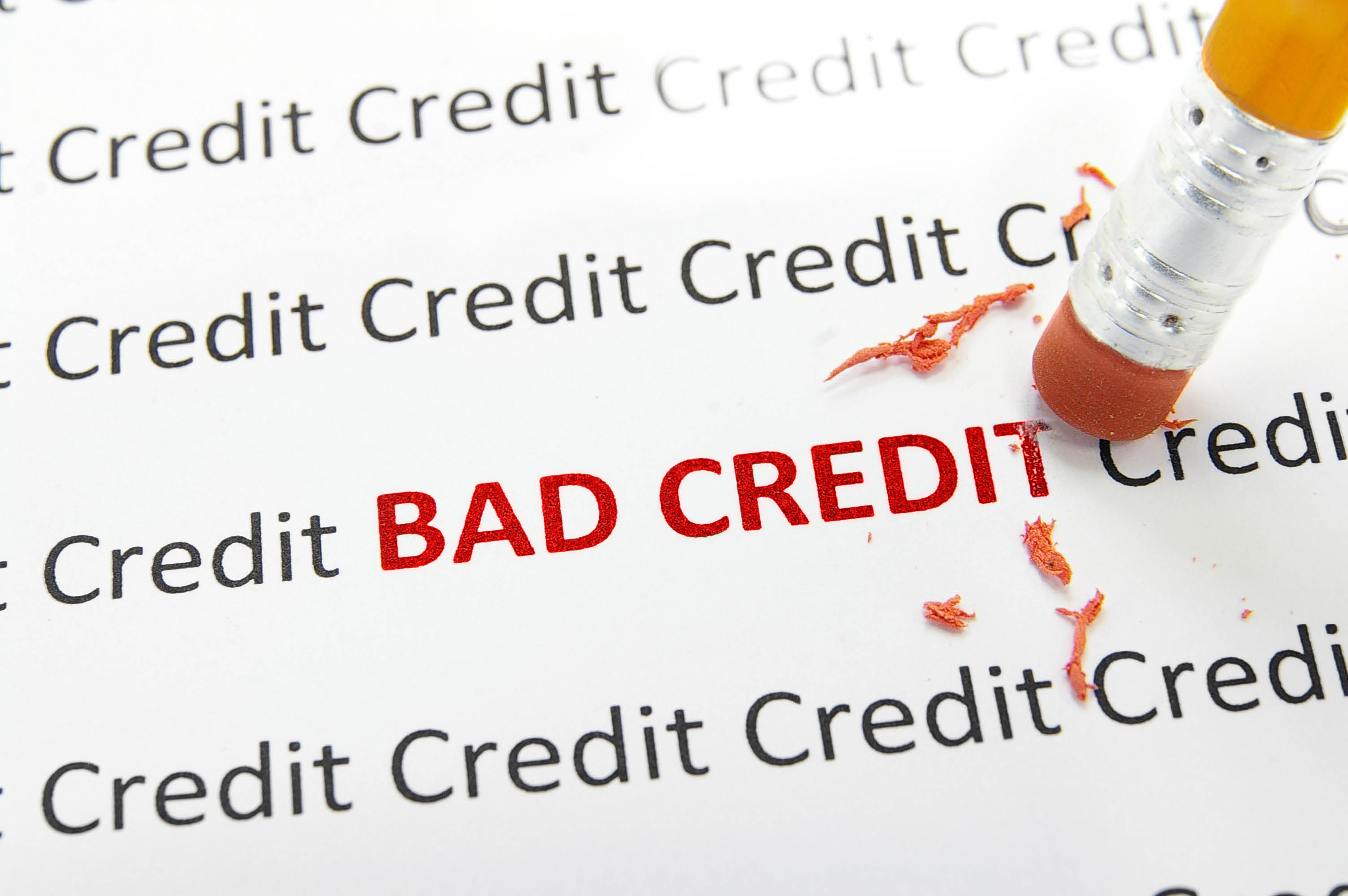 cynthia brown consultants personalized credit repair cincinnati ohio