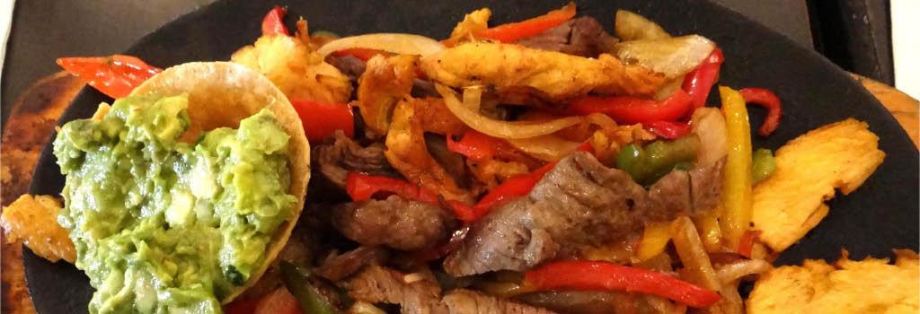 los panchos mexican restaurant colerain ave cincinnati ohio