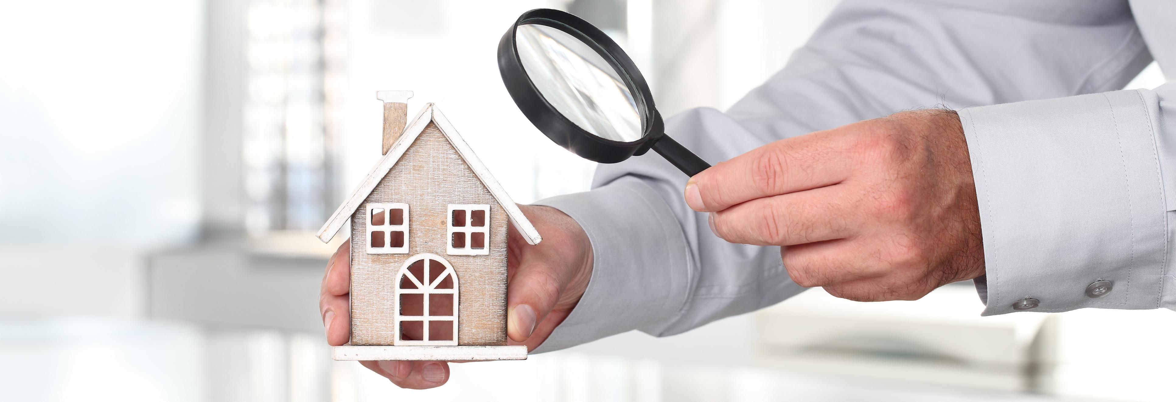 gerard home inspection real estate radon insect damage cincinnati ohio