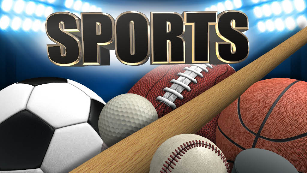 Sports bar, pizza, wings, burgers, sandwiches, pool, golden tee, live music