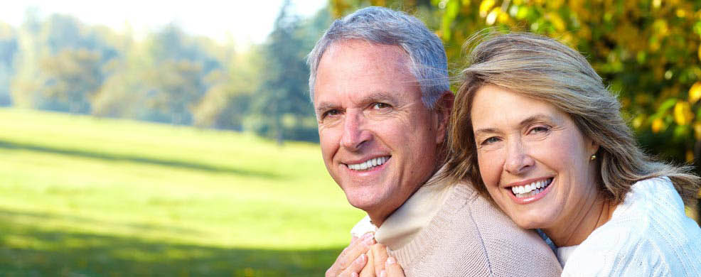 Thomas Roberts, DDS - dentist in Seattle - dental - implants - bridges - crowns - dentures