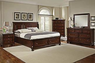 Bedroom Sets available at Thomasville & More CLEARANCE CENTER in Rockaway NJ