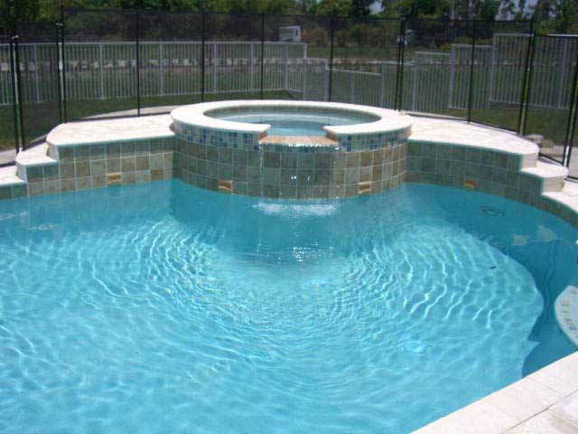 patio,decks,pool tile,flooring,marble,granite,newark de flooring,discount,deals,tile market