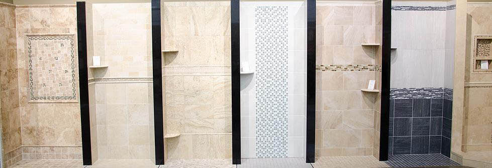 tile market,showers,tiled shower,tile market of delaware,wilmington tile