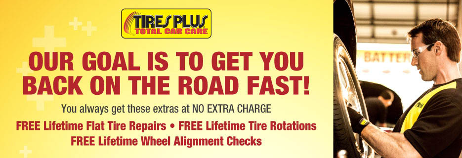 Tires Plus near me Atlanta GA Georgia Tires Plus Oil change coupon