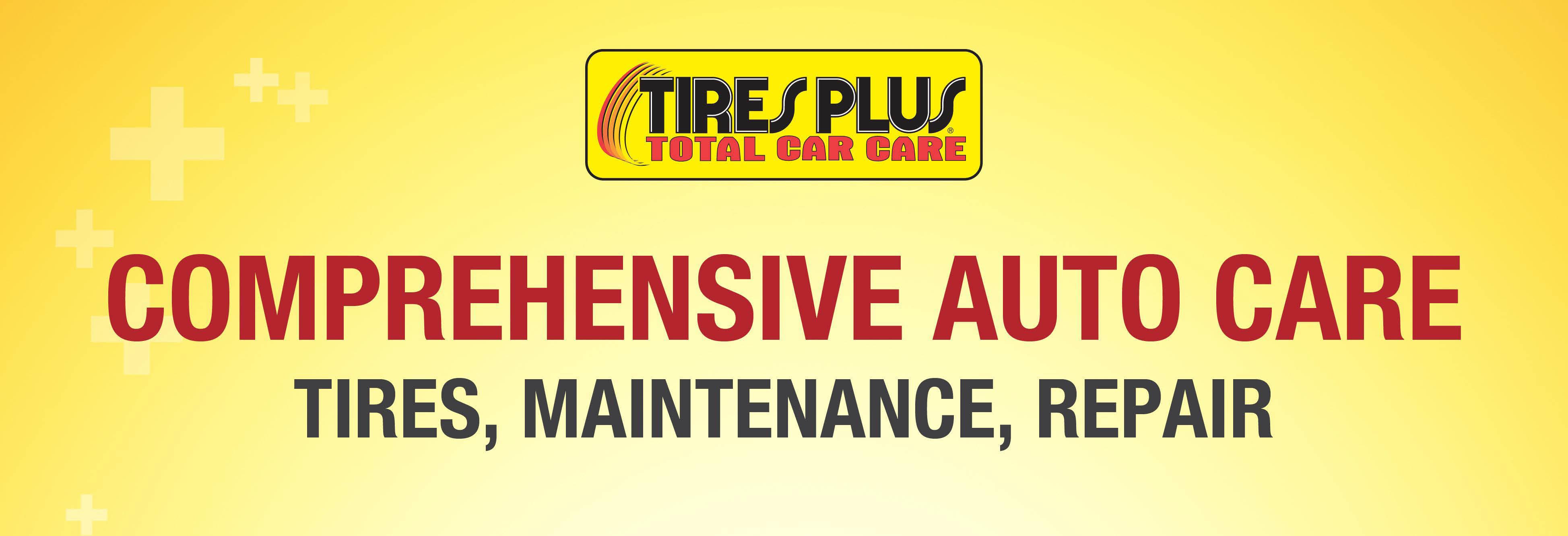 Tires Plus near me Tallahassee Florida Tires Plus Oil change coupon