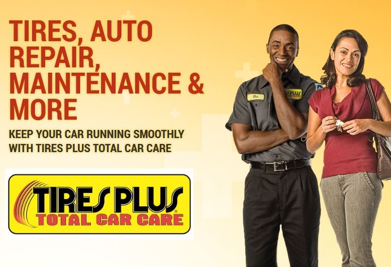 auto repair car repair top quality repairs print coupons schedule appointment tire quote car repair coupons