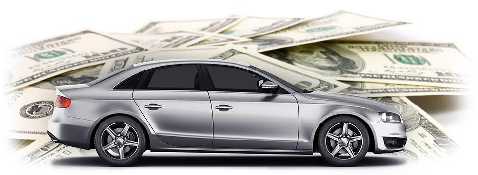 car title loans near me, auto title loans near me, title loan places near me, Vehicle title loans,