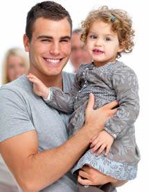 teeth, gum disease treatment, laminated veneer teeth, cosmetic veneers, whitening teeth, price of
