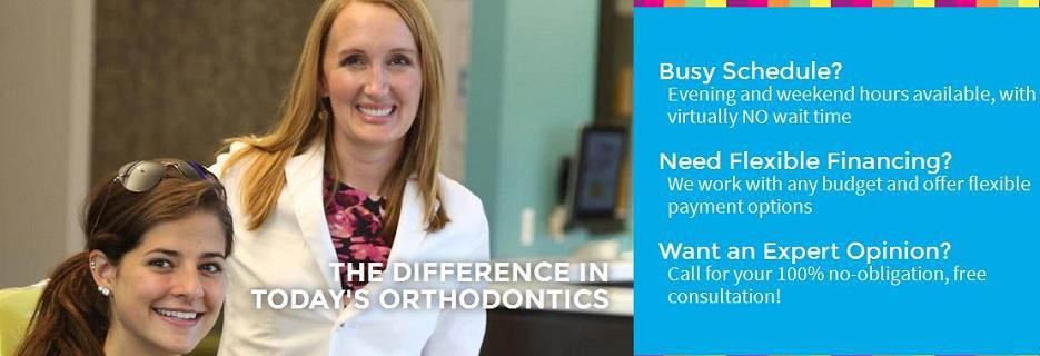 teeth alignment, braces for your teeth, teeth straightening without braces, braces Novi, MI