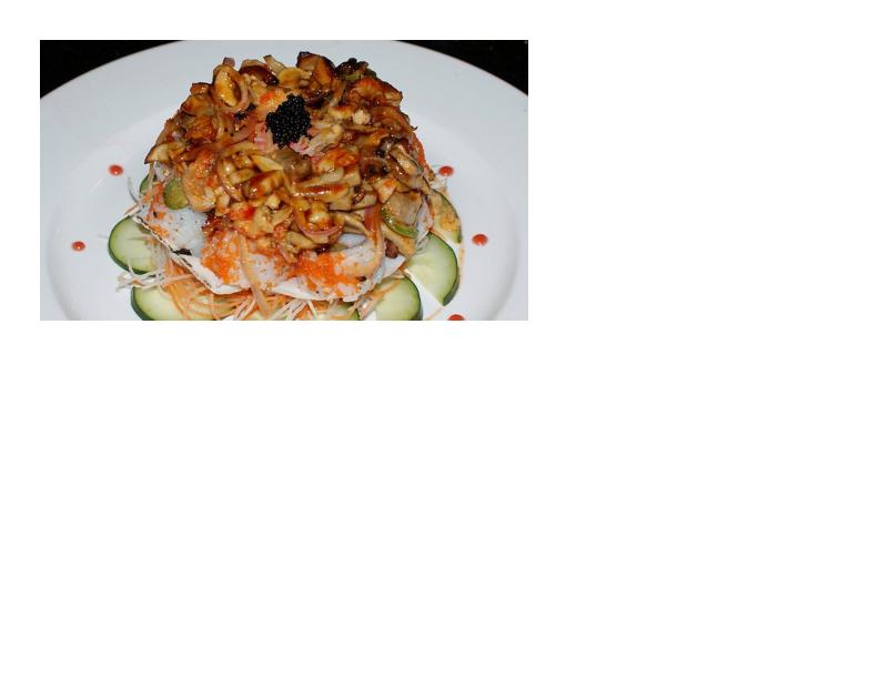 tokyo-harbor-mesquite-tx-sushi