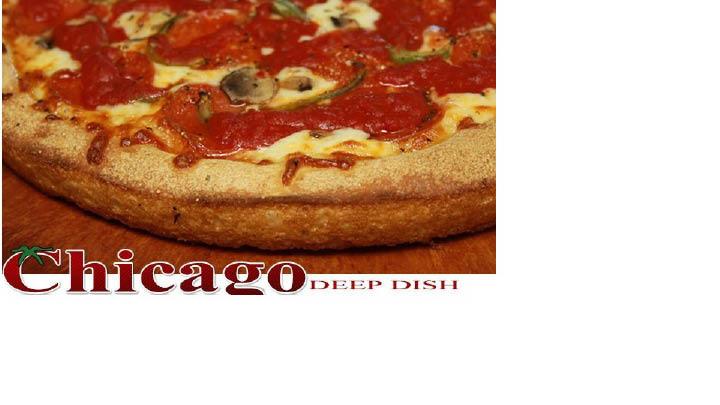 Restaurants Italian Near Me: Italian Restaurant