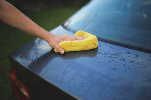 tommy's car wash, brooklyn,ny, auto repair, car detailing,car cleaning, auto detailing
