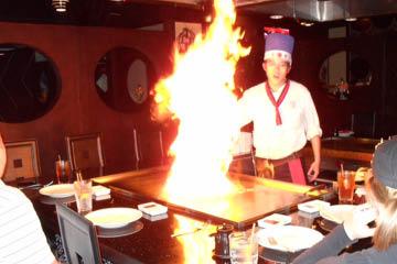 tomo-japanese-sushi-indianapolis, hibachi, grill, japanese