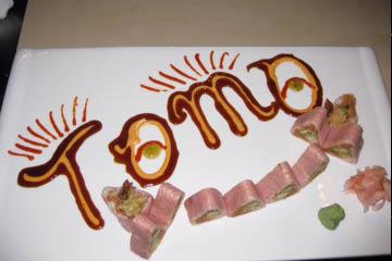 tomo-japanese-sushi-indianapolis, sushi, sushimi, tempura