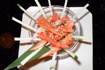 tomo-japanese-sushi-indianapolis, sushi bowl,