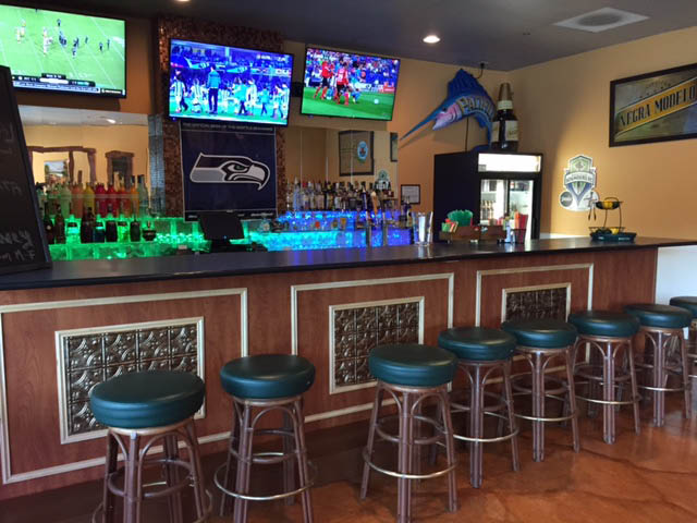 A beautiful, clean Mexican restaurant and full bar in Spanaway, Washington - Tonala Mexican Restaurant