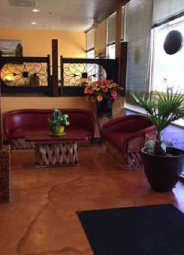 Join us in our Cantina full bar at Tonala Mexican Restaurant in Spanaway, WA