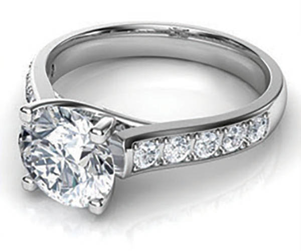 engagement rings overland park