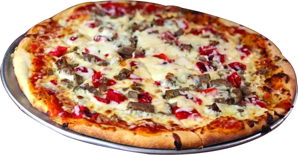 best pizza in olathe ks